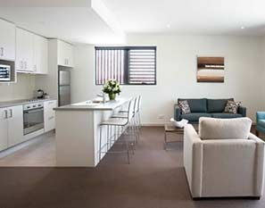End Of Lease Cleaning Geelong Vacate Cleaning Geelong