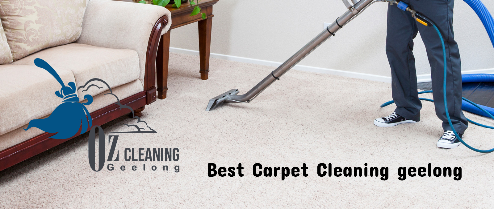 hire carpet cleaning geelong
