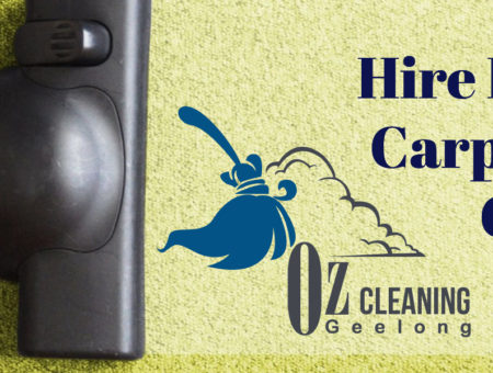 What do you need to Know about Professional Carpet Cleaning?