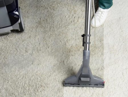 Different ways of cleaning your dirty carpet you must use