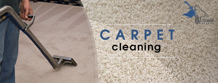 Hire Best Carpet Cleaning Geelong