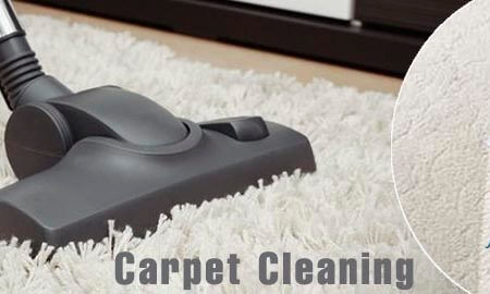Importance of carpet cleaning for a healthy house
