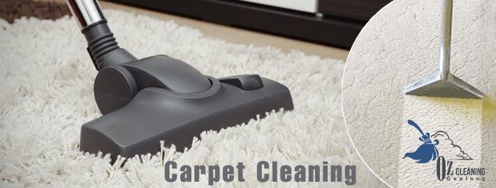 Best Carpet Cleaning Geelong
