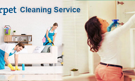 Why to call the cleaning experts from OZ cleaning Geelong?