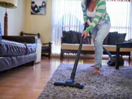 Upholstery Cleaning – A Worthy Investment