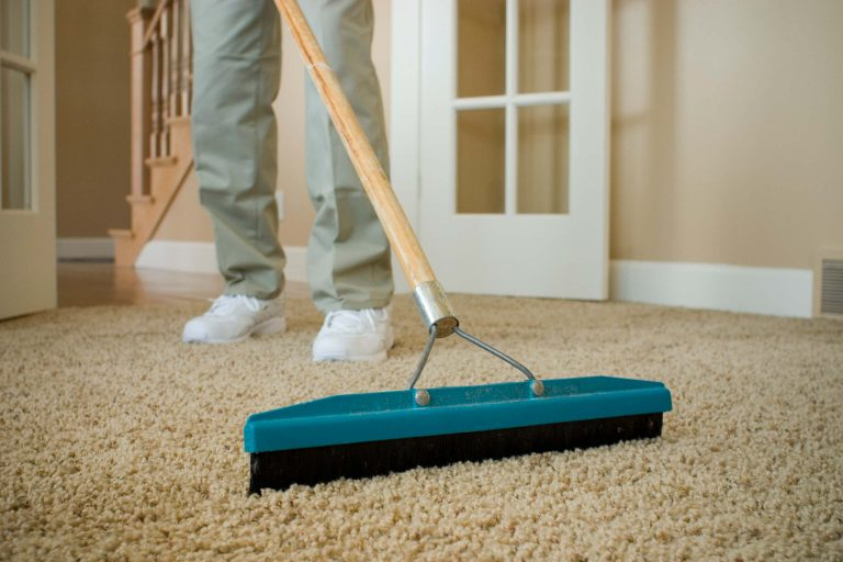 Affordable Carpet Cleaning Geelong
