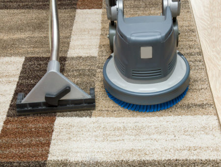 Smart Ideas to Maintain Carpet After Expert Cleaning